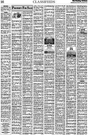 The Tribune-TT_20_August_2017