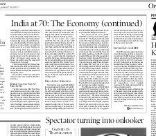 Delhi-August 20, 2017