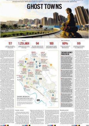 Delhi-August 21, 2017
