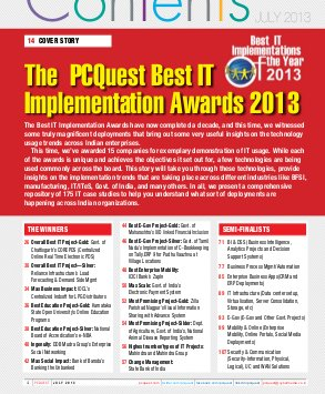 PCQuest-July 2013