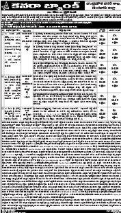 Guntur Amaravathi District-07-09-17