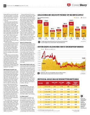 The Economic Times Wealth-20170911_ET-Wealth