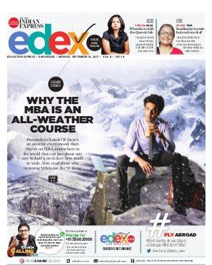 Edex Karnataka-18 SEP 2017