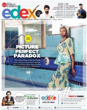 EDEX Telangana/Andhra Pradesh-18092017