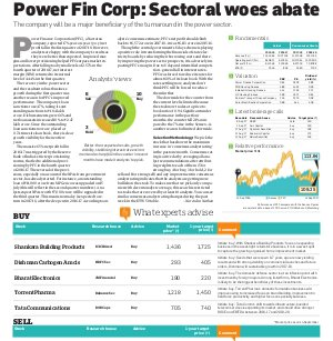 The Economic Times Wealth-20170918_ET-Wealth.pdf
