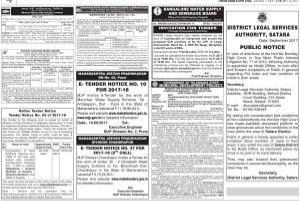 Pune-September 19, 2017