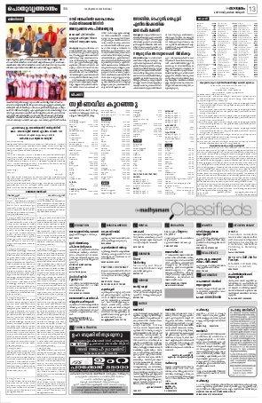 Kochi-20.09.2017
