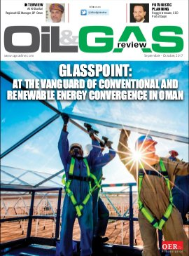 Oil & Gas Review 18-Sep_Oct 17