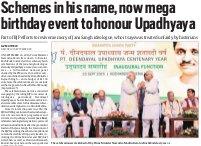 Lucknow-September 21, 2017