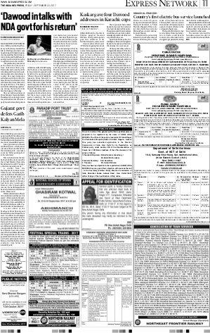Delhi-September 22, 2017