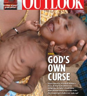 Outlook -Outlook 29 July 2013