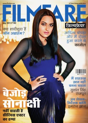 FILMFARE HINDI-Filmfare_july_2013