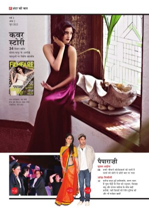 FILMFARE HINDI-Filmfare_june_2013