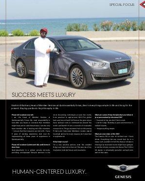 Signature Oman 17-October 17