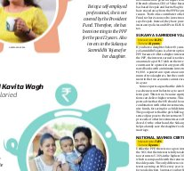 The Economic Times Wealth-20171009_ET-Wealth