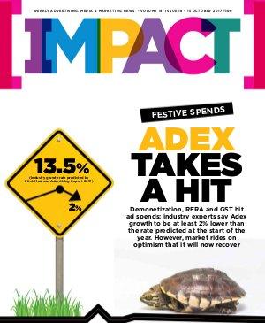 Impact-volume14issue18