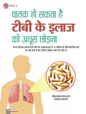 Good Health-Good Health Oct-Dec-2017
