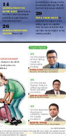 Money Today -Money Today-August 2013