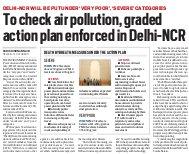 Delhi-October 18, 2017