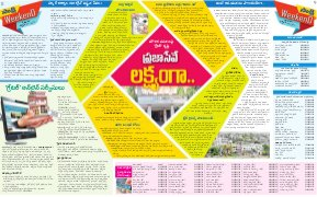 Warangal City-22-10-2017