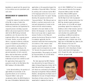 Lex WITNESS - India's First Magazine on Legal & Corporate Affairs-Lex Witness October 2017