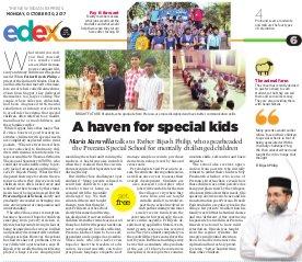 Edex Kerala-30102017