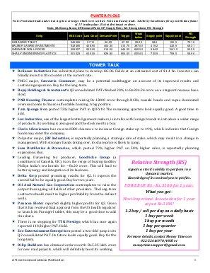 MONEY TIMES-Monday, 30 Oct - 5 Nov 2017
