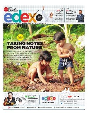 Edex Kerala-06-11-2017