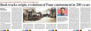 Pune-November 07, 2017