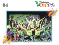 Voices-9th NOVEMBER 2017
