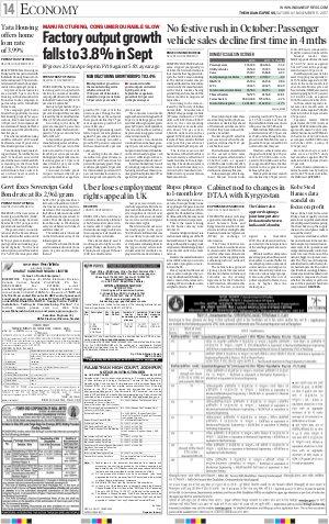 Lucknow-November 11, 2017