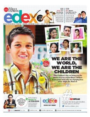 Edex Kerala-13112017