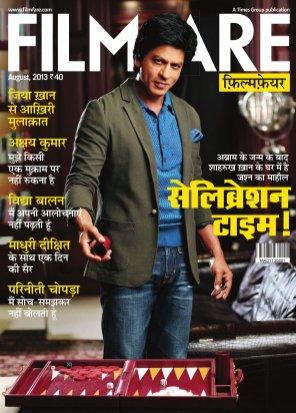 FILMFARE HINDI-Filmfare_August_2013