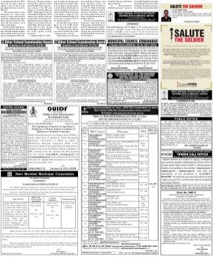 Pune-November 19, 2017
