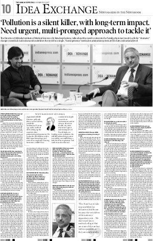 Delhi-November 19, 2017