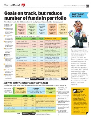 The Economic Times Wealth-20171120_ET-Wealth