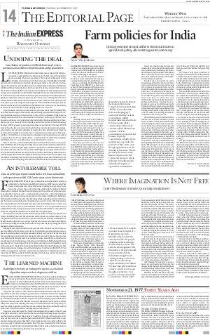 Delhi-21 Nov 2017