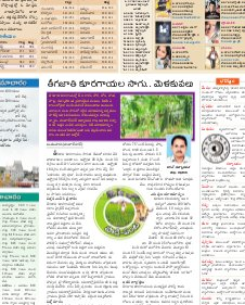 Nalgonda District-24-11-2017