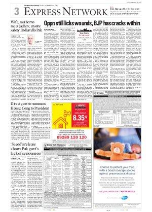Jaipur-November 24, 2017
