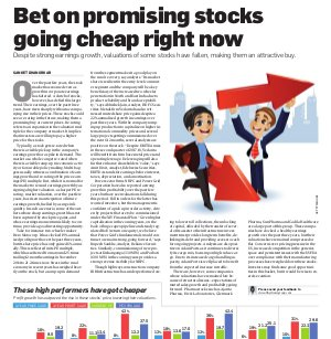 The Economic Times Wealth-20171127_ET-Wealth
