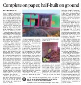 The Sunday Standard - Delhi-03-12-2017