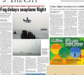 Mumbai-December 10, 2017