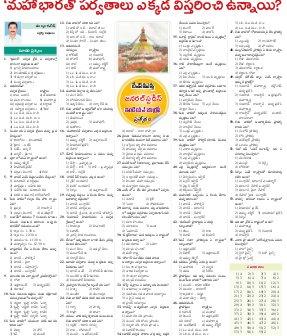 Hyderabad District-13-12-2017