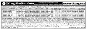 Ranga Reddy District-15-12-2017