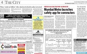 Mumbai-December 15, 2017