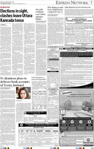 Lucknow-December 16, 2017