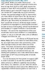 PCQuest-August 2013