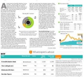 The Economic Times Wealth-20180101_ET-Wealth