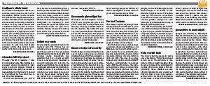 The Tribune-TT_05_January_2018