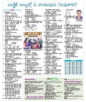 Vijayawada-12.01.2018